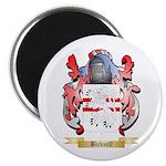 Bicknell Magnet