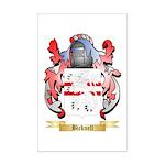 Bicknell Mini Poster Print