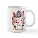 Bicknell Mug