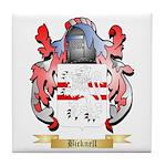 Bicknell Tile Coaster