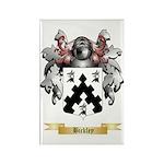 Bickley Rectangle Magnet (100 pack)