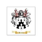Bickley Square Sticker 3