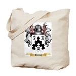 Bickley Tote Bag