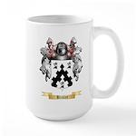 Bickley Large Mug