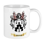 Bickleigh Mug