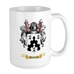 Bickleigh Large Mug