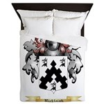 Bickleigh Queen Duvet