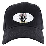 Bickerstaff Black Cap