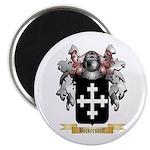 Bickerstaff Magnet