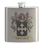 Bickerstaff Flask