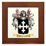 Bickerstaff Framed Tile