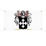 Bickerstaff Banner