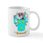 Bibbye Mug