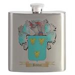 Bibbye Flask