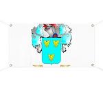 Bibbye Banner