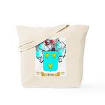 Bibby Tote Bag