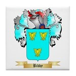 Bibby Tile Coaster
