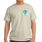 Bibbey Light T-Shirt