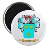 Bibbey Magnet