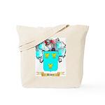 Bibbey Tote Bag