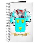 Bibbey Journal