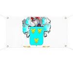 Bibbey Banner