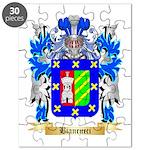 Biancucci Puzzle