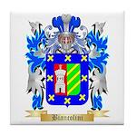 Biancolini Tile Coaster