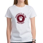 Brittany Women's T-Shirt