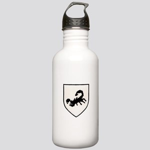 Rhodesian Special Forc Stainless Water Bottle 1.0L