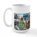 HFPACK Large Mug