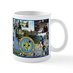 HFPACK Mug with