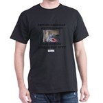 American natural gas T-Shirt