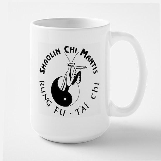 SCM Coffee Mug Large 1