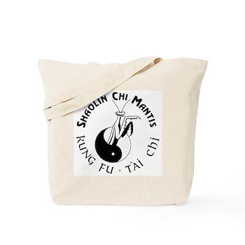 SCM Tote Bag 1