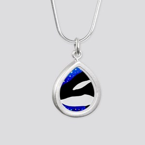 Orca Dream Necklaces