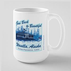 wasilla_mug Mugs