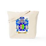 Bianchinotti Tote Bag