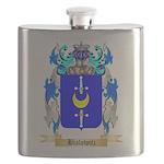 Bialowitz Flask
