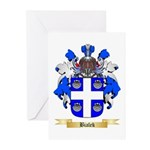 Bialek Greeting Cards (Pk of 10)