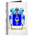 Bialczyk Journal