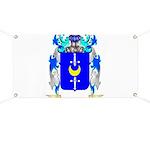 Biala Banner