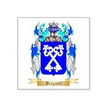 Biagiotti Square Sticker 3