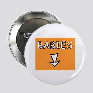 BABIES with arrow Button
