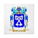 Biagini Queen Duvet