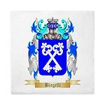 Biagelli Queen Duvet