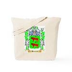Bezarra Tote Bag