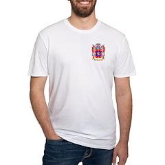 Beyne Shirt
