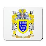 Beylet Mousepad