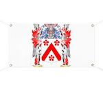 Bevir Banner